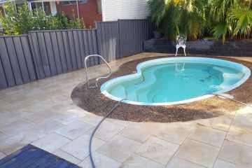 pool-paving-in-sydney-2