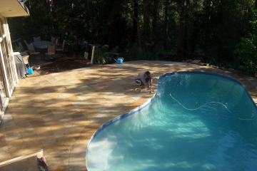 pool-paving-sydney1