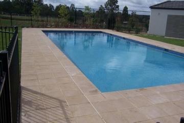 pool-paving-sydney12