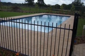 pool-paving-sydney13