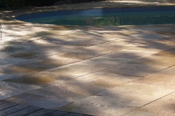 pool-paving-sydney3
