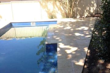 pool-paving-sydney5