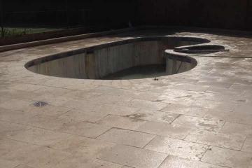pool-paving-sydney6