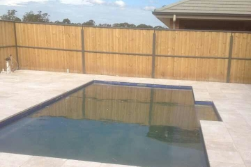 pool-paving-sydney8